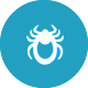 tick-icon-teal