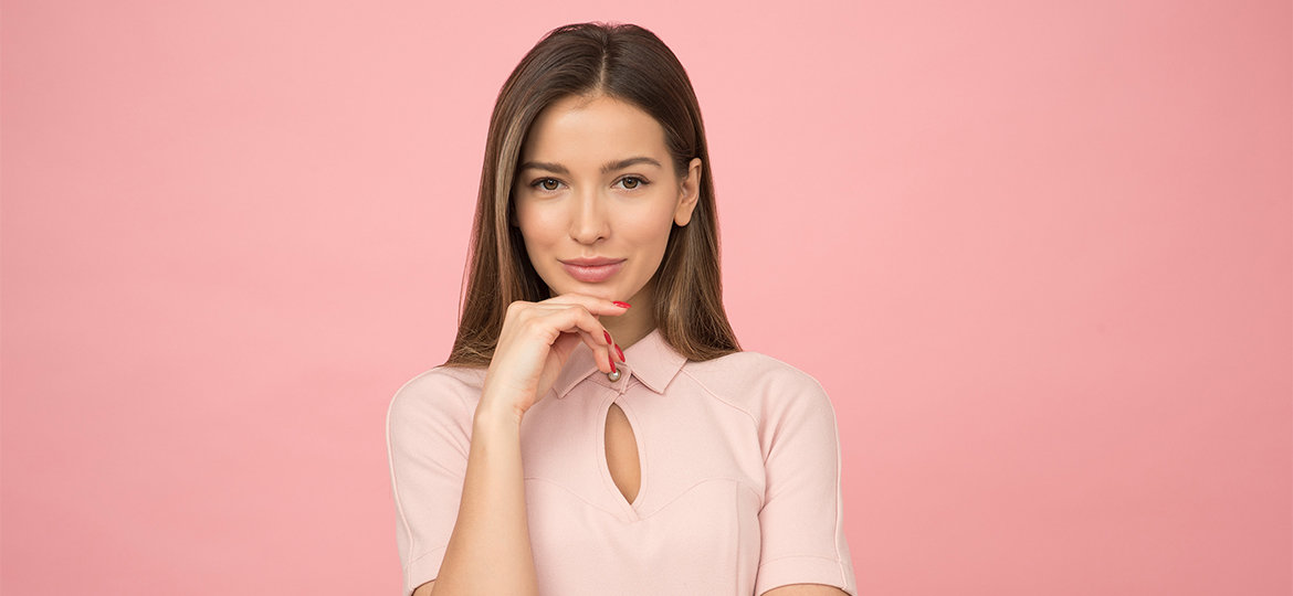 lady-in-pink2